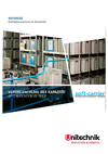 Case Study soft carrier