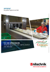 Case Study Emirates Flight Catering Co.