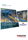 Case Study Meyer Werft