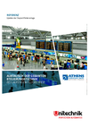 Case Study Athens International Airport