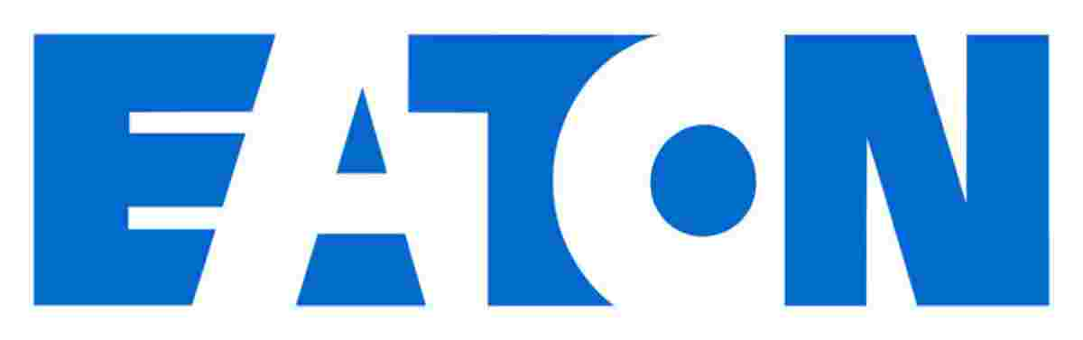 Eaton Electric GmbH